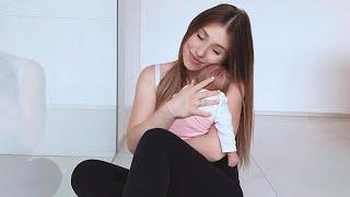 NOT-OP bei Bibis Beauty Palace Baby Emily