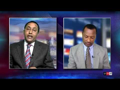 sd Oromia Media Network 18