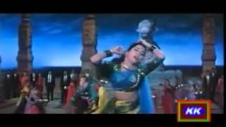 Aaj Chhedo Mohabat Ki Shehnaiyan Lata SON OF INDIA KK
