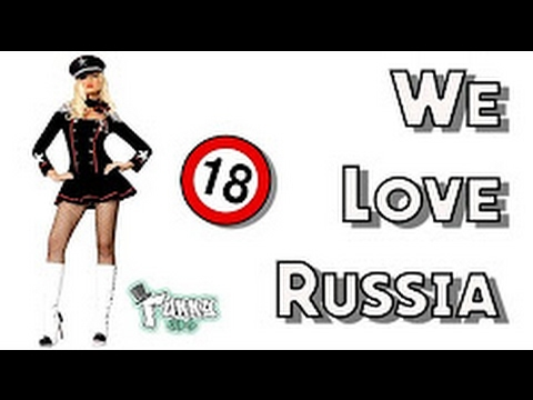 We Love Russia 2017 Russian Fail Compilation 59 Min