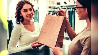 28 anos da Lei do Consumidor Gledson Ramon destaca os benefícios da Código de Defesa do Consumidor