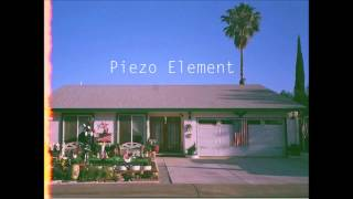 Piezo Element - Life in the Suburbs(Made by Piezo Element Soundcloud: https://soundcloud.com/piezo-element Picture Credit: ..., 2014-09-22T03:48:15.000Z)