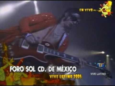 moderatto - vive latino 05