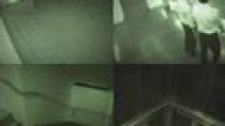 Hantu (CCTV) thumbnail