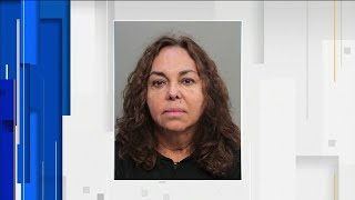 Cops: Fake Doctor's Butt Filler Injections Nearly Kill Woman