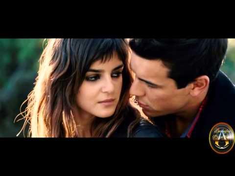 Trailer do filme Sou Louco Por Você