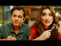 Very Funny Video of Nawazuddin Siddiqui Ayesha Khan : Kenwood DC Inverter AC