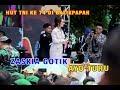Download lagu Zaskia Gotik - Ayo Turu - HUT TNI ke 74 Balikpapan