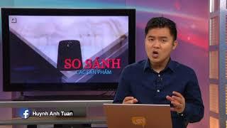 TIN TUC CONG NGHE MOI NHAT ANH TUAN 2018 01 25 #63 Part 2 2