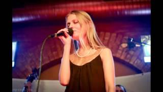 Катя Chilly - Український вальс