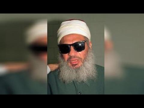 Reuters: Terrorist behind 1993 WTC bombing dies in prison