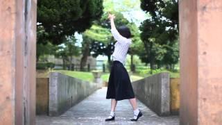 君の事が心配なのさ、 本家動画さま:(http://www.nicovideo.jp/watch/s...