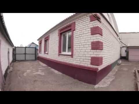 Фрунзе улица, дом (Димитровград г., Ульяновская обл.)