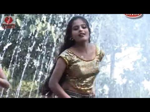 Purulia Video Song 2017 With Dialogue - Ghughu Kore | Purulia Song Album - Badal Pal