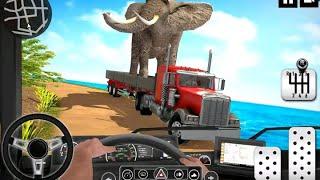 Детские машинки - детские игры - детские игры - детские машинки - автомобильные игры #01