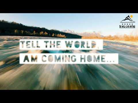 Am coming home | Dirty money | Skylar grey | last train to paris |