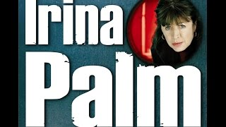 Trailer del film IRINA PALM dal 6 Dicembre al Cinema