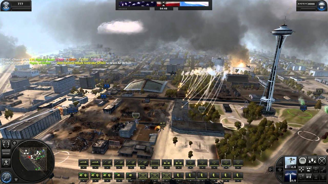 Tag Warfare Page No 4 New Battleship Demo Games