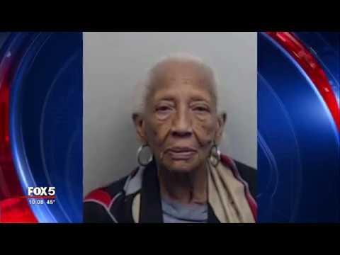Police: 85-year-old international jewel thief strikes again in Ga.