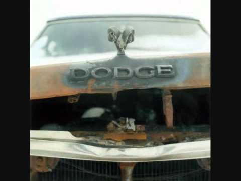 Dodge Truck - Frank Comparri