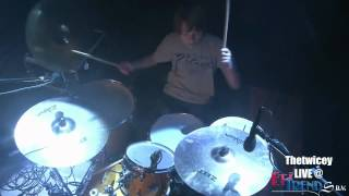 Drumsolo 1 Thumbnail