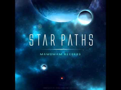 Miraceti - Meditative States Of Mind [Star Paths]