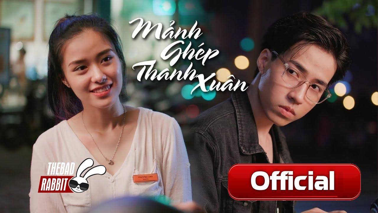 [Phim Ngắn] Mảnh Ghép Thanh Xuân- PN001
