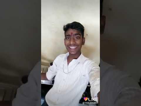 Suraj(9)