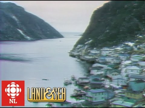 Land and Sea - Full Archival Episodes