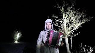 Игорь Растеряев. Конь.