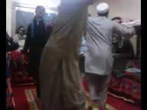 Peshawar mattani group Dubai Sajid khan