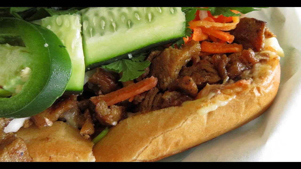 Pho Thanh Nhi Vietnamese Restaurant In Cedar Park Tx Youtube
