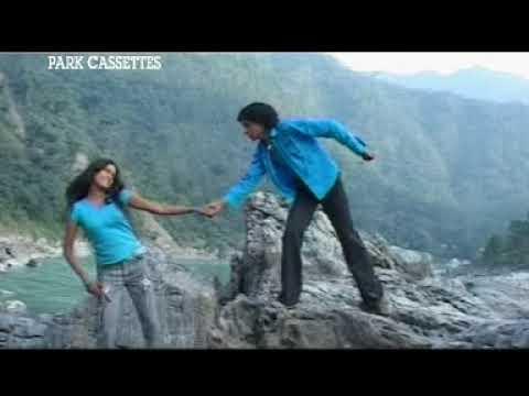 Garhwali song yeja-yeja by KRISHNA KOTHARI & SANGEETA DHOUNDIYAL