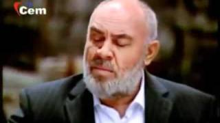 Musa Eroğlu-Güler Duman- Niye Böyle Dargın Bakarsın_Türkülerle sohbet