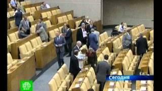 Госдума осложнит прописку нелегалам в Москве(, 2011-05-10T04:29:26.000Z)