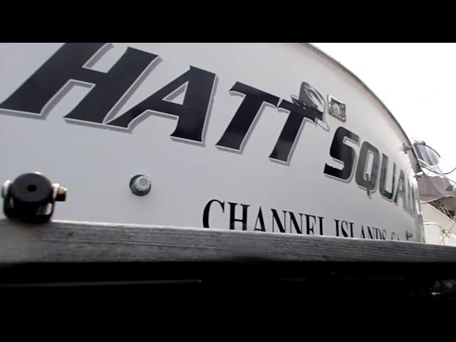 Hatt Squad 07/14/17