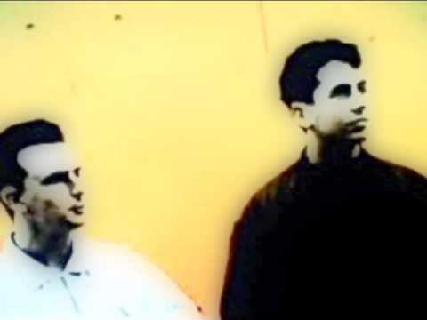 LFO - Track 4 (Alt. version)