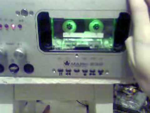 Mayak 232 Stereo