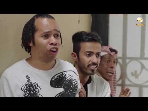 آني حسني الصعيدي.. الحديد يلين بإيدي !! - مقاطع #شباب_البومب7