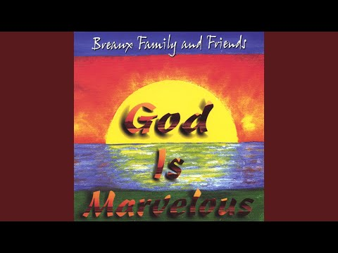 Top Tracks - Breaux Family and Friends