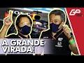 F1 2021: HONDA DÁ CARTADA FINAL POR TÍTULO MERECIDO NO ANO DO ADEUS | GP ÀS 10