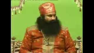 Dera Sacha Sauda {RamKumar G Bhajan} Aaye January Bhago Wali Aaye Is Din Do Jag