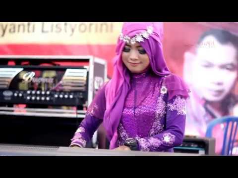 K E L O A S - Soimah Geboy - Qasima Live Perform