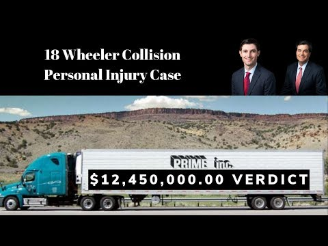 personal-injury-|-$12,450,000.00-verdict-against-prime,-inc-|-18-wheeler-collision-|-truck-lawyer