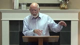 The Promise of Life - Fred Tomlinson