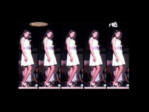 """Défilé de mode  """"la mode en direct 1ère édition """" par l'agence LOLITA Madagascar"""