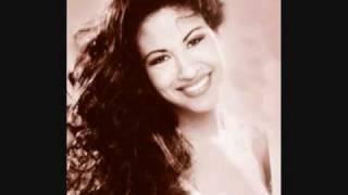 Selena Quintanilla Perez - Dreaming of You lyrics ♥