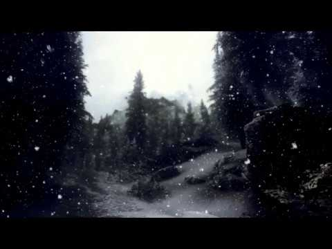 GBX - Martin Solveig, Michael Jackson, Sum 41 remix