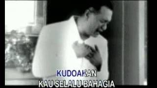 Broery Marantika - Ijinkan Aku Pergi {Pamitan} (Original Version)
