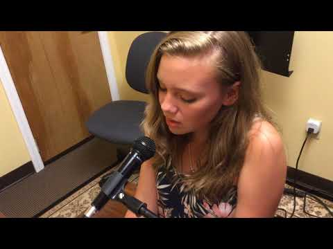 Vocal Lessons in Tyngsborough, Massachusetts